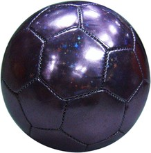 Promotional soccer ball/ 5# 4# 3# machine stitch ECO-friendly TPU/PU/PVC material brand logo