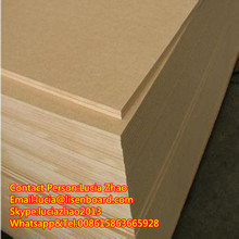 The Most Popular High Quality embossed carved decorative mdf panel