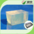 Box Positioning Hot Melt Adhesive YD-3368D