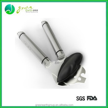 High quality safety manual industrial Stainless Steel colorful electric can opener industrial