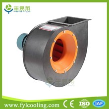 small 4-72 sirocco ventilation industrial inflatable 3000 cfm centrifugal fan blower fan price