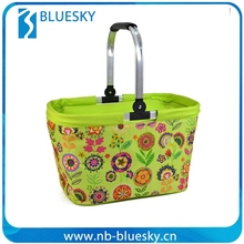 Top sale guaranteed quality basket for market