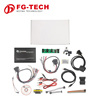 Auto car chip tuning tool FGTech Galletto 2-Master V52 OBD K-CAN Eobd2 Ecu ChipTuning FGTech 2-Master