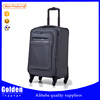 Multifunction business suitcase 20inch 24inch 28inch trolley luggage