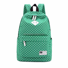 High quality cheap cute school bags for teenagers