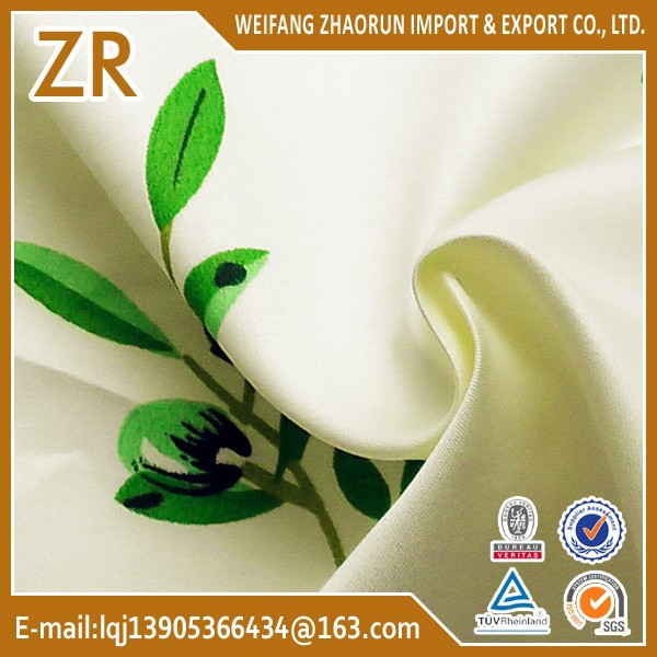 China wholesale star hotel100% cotton fabric for making bed sheets
