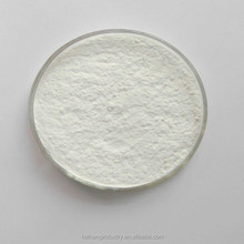 Manufacture Diltiazem hydrochlorid 33286-22-5 enough stock