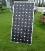 new arrived 12v 90w solar panel factory direct yanghou