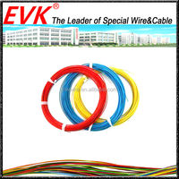 Military project wire , Military electric wire , Military wire