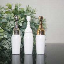 List of plastic products 10ml HDPE plastic empty e-liquid ampoules bottles essential oil bottles