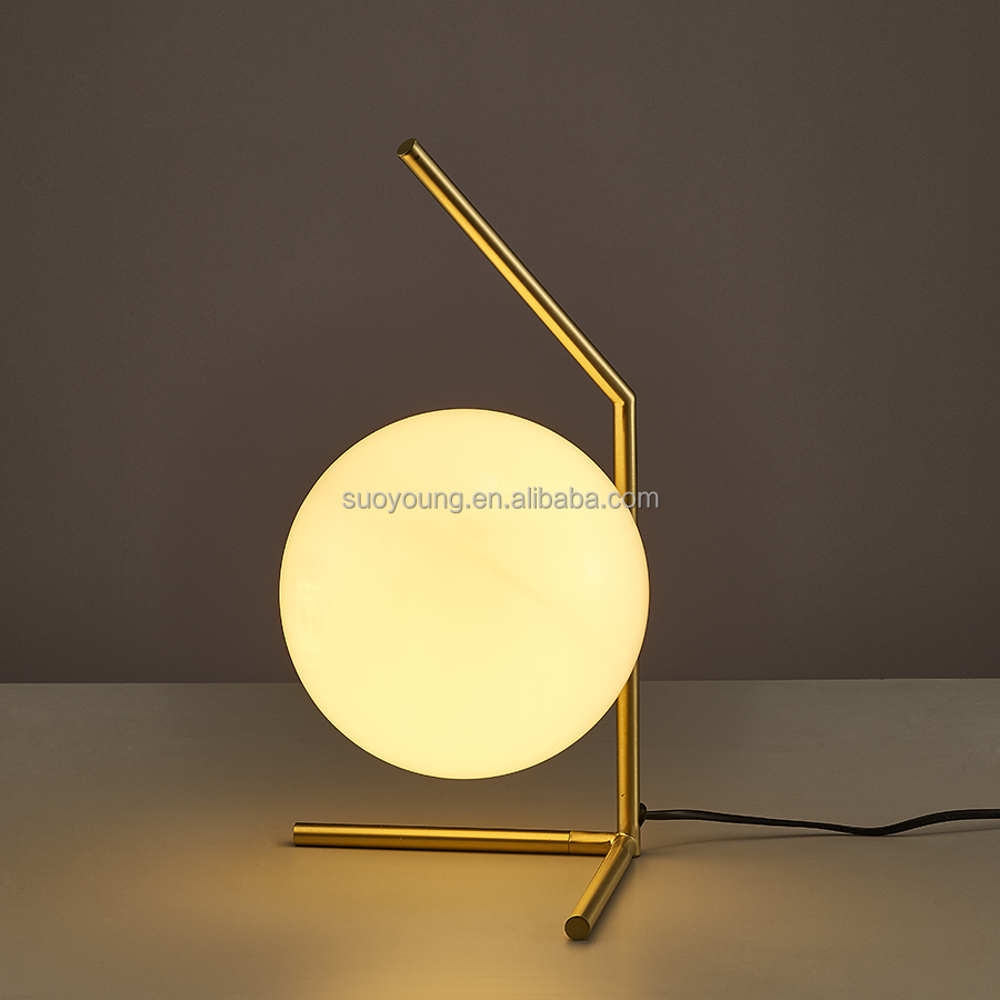 Ball table lamps ball table lamps suppliers and manufacturers at ball table lamps ball table lamps suppliers and manufacturers at alibaba geotapseo Choice Image