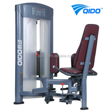Commercial Fitness, Gym equipment Adductor, QD-K19 Inner Thigh Adductor Machine