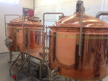 1000l/2000l/3000l/fermenting system,the beer machine