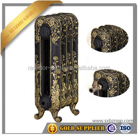 Italian Design central heating central heating radiators