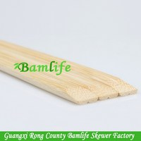 Innovative stylish bulk disposable branded chopsticks