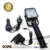 High Quality 15W Outdoor Camp Car Light used Waterproof Portable Rechargeable LED Emergency Handle Worklight with Battery