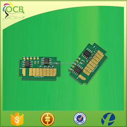OCB CHIPS !!! STABLE CHIPS one time use chip for HP9000s