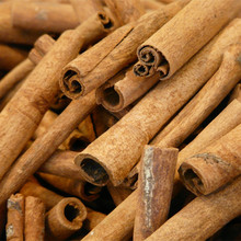 Good price natural cinnamon