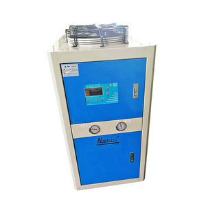 Practical Attractive Price Cheap Industrial Chiller Air Cooled