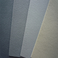 needle punched nonwoven fabric polyester felt