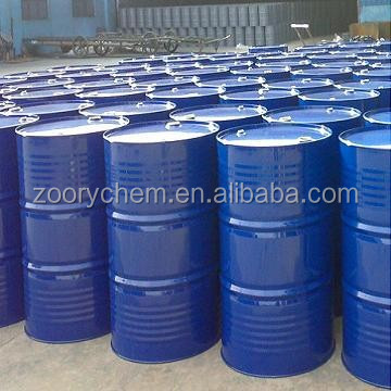 Adhesion promoter silane KH-792 (With other name A-1120, DAMO or Z-6020)