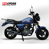 Chinese Cheap 150cc Petrol Mini Chopper Motorcycle Moto Bike For Sale