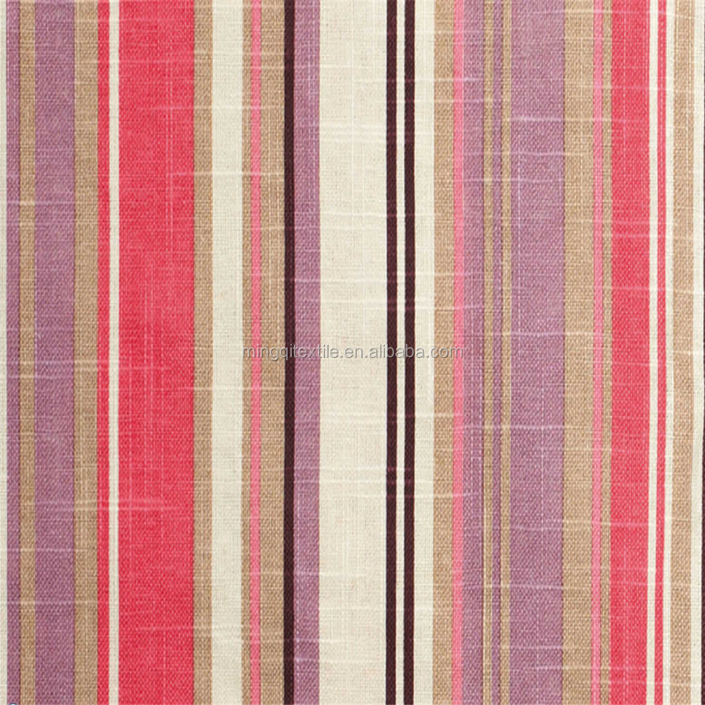 Wholesale sheer curtain fabric online buy best sheer for Best place to buy fabric for curtains