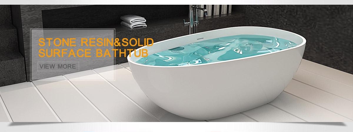 Bellissimo Sanitary Ware Factory - bathtub, basin