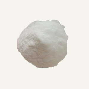 Construction hpmc for tile adhesive putty powder mortar Factory direct sales
