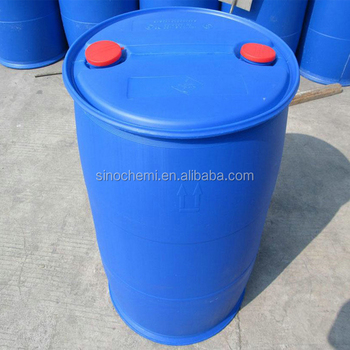 Industrial and food application merchant grade phosphoric acid