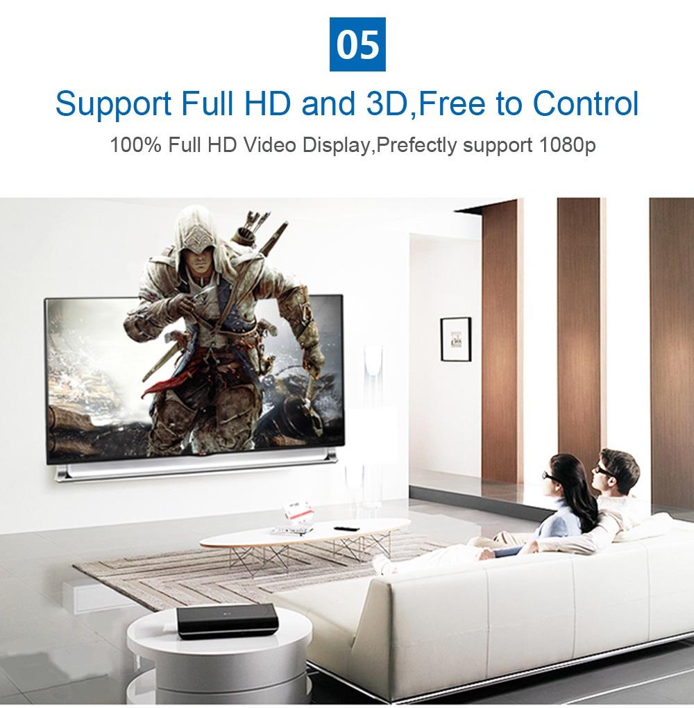 EMK 6x2 HDMI 1.4V Matrix TV (17)