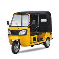 800w 60v tuk tuk electric passenger tricycle electric passenger vehicle rickshaw