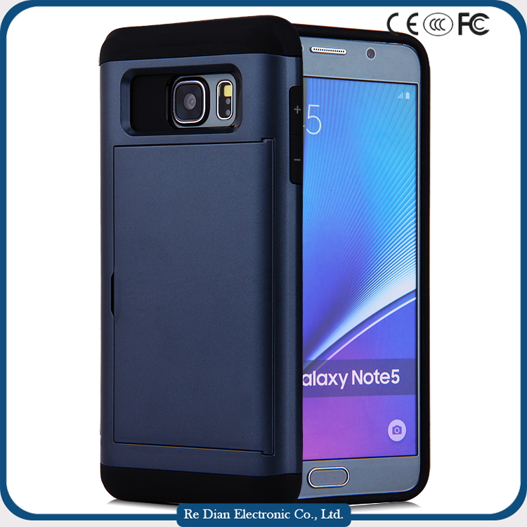Fancy mobile phone case for samsung galaxy note 5, Anti-scratch Cell Phone Case for samsung note5