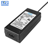 Adjustable desktop adapter 110V 120V 230Vac to 15V 2A 30W switch power supply