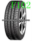 155/65r13 car tyre for sale