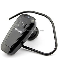 China Manufacture Handsfree In-Ear Bluetooth Earphone, Bluetooth Earphone