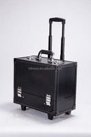durable trolley cosmetic case