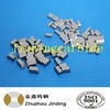 Tungsten Carbide Saw Tips for Saw Blades