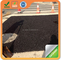 Go Green Cold mix Asphalt/manhole cover using cold mix asphalt / asphalt cold mix