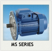 2014 HOT SALE 3Phase motor B5 mounting