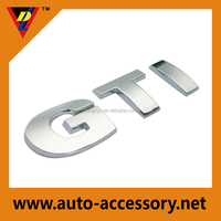GLI european car emblems pictures
