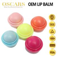 2016 new CE shea butter stick form organic sunscreen make your own brand lip balm