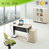 Cebu Office Furniture Price Of Office Table