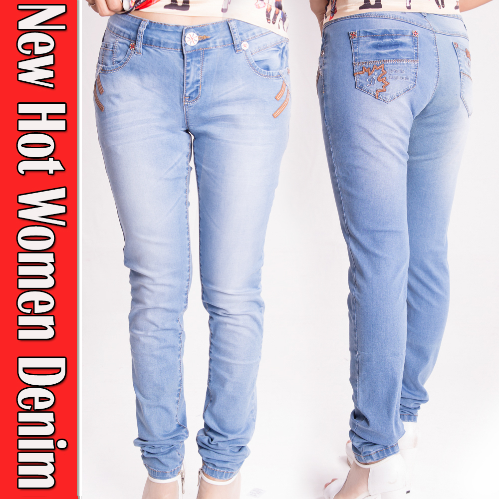faded glory jeans for latest jeans tops girls