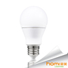 Alibaba china smart led light bulb 7w 9w 11w e27 rechargeable led bulb for home lighting