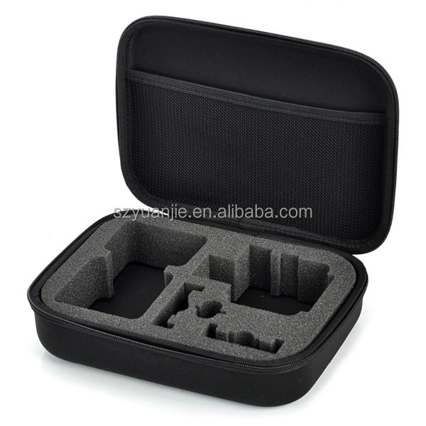 EVA Hand Gun Cleaning Kit Case