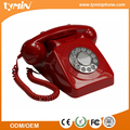 Wholesale call id display antique telephone (TM-PA188)