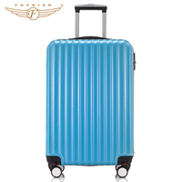 20 inch Custom Hot Selling Design Hardside Carry on Luggage Bag