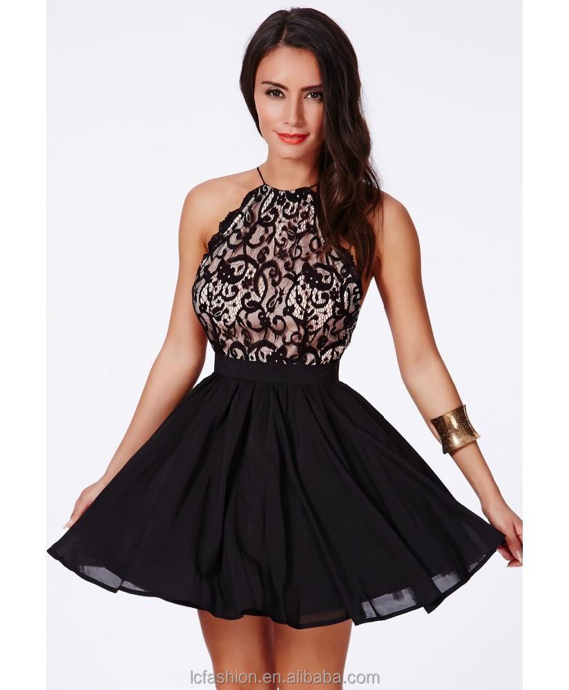Ladies Wholesale Boutique Clothing