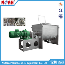 WLDH-1 Food processing plant factory mixing machine